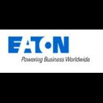 EATON 3kVA Input Cord,15A 3 pin to IEC16A, 2m
