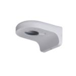 Dahua Technology PFB204W security camera accessory Mount
