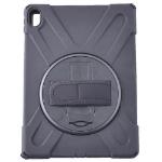 """CODi C30705031 tablet case 11"""" Cover Grey"""