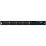 Lenovo System 3650 M5 2.4GHz E5-2620V3 750W Rack (2U) server