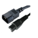 Microconnect PE080618 power cable