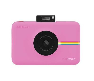 Polaroid Snap Touch 50.8 x 76.2 mm Pink