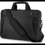 HP Flache Business Top Load-Tasche (14,1 Zoll)