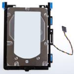 Origin Storage 1TB SATA Opt. 380/580 SFF 7.2K 3.5in HD Kit w/Caddy