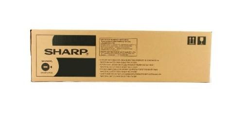 Sharp MX-601HB Toner waste box, 50K pages