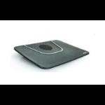 Port Designs 901102 Zwart notebook cooling pad