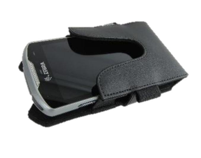 Zebra SG-TC51-HLSTR1-01 accesorio para dispositivo de mano Negro