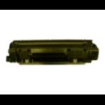 Xinia Remanufactured Xinia compatible Canon 3500B002AA toner cartridge.