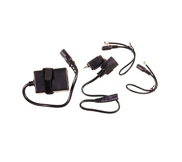 Sapphire AV STR projector accessory