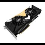 Palit NE6208TT20LC-150A graphics card GeForce RTX 2080 Ti 11 GB GDDR6