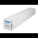 "HP Q6628B large format media 1200.8"" (30.5 m) Matte"