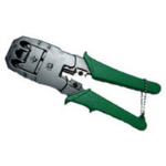 Microconnect KON020 Green,Black cable crimper