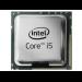 Acer Intel Core i5-2450M