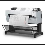 Epson SureColor SC-T5400M large format printer Inkjet Colour 2400 x 1200 DPI A1 (594 x 841 mm) Ethernet LAN Wi-Fi C11CH65301A1