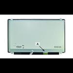 2-Power 2P-N156B6-L0BVER.1.0 Display notebook spare part