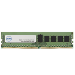 DELL A9781928 16GB 2666MHz memory module