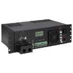 Tripp Lite SMART1548ET uninterruptible power supply (UPS) Line-Interactive 1500 VA 1200 W 6 AC outlet(s)
