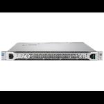Hewlett Packard Enterprise ProLiant DL360 Gen9 E5-2609v4 1.7GHz E5-2609V4 500W Rack (1U)