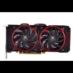 XFX AMD Radeon RX 460 AMD Radeon RX 460 2GB