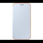 Samsung EF-FA320PLEGWW Flip case Blue mobile phone case
