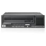 Hewlett Packard Enterprise Ultrium 448 Internal tape drive LTO 200 GB