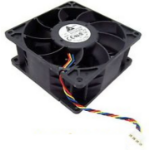 HP 445761-001 Computer case Fan