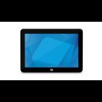 "Elo Touch Solution 1002L 25.6 cm (10.1"") 1280 x 800 pixels HD LCD Black"