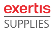 Advent (Exertis Supplies)