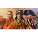 Nexway Europa Universalis IV: Emperor Video game downloadable content (DLC) PC Inglés