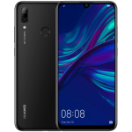 "Huawei P smart 2019 15.8 cm (6.21"") Android 9.0 4G Micro-USB 3 GB 64 GB 3400 mAh Black"