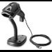 HP Escáner de código de barras Imaging