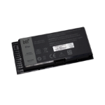 BTI 451-BBFD- notebook spare part Battery