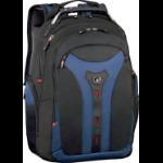 """Wenger/SwissGear Pegasus 15"""" Macbook Backpack Blue"""