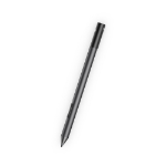 DELL PN557W stylus pen 20.4 g Black