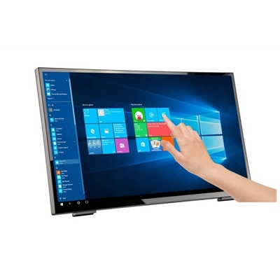 Hannspree HT 248 PPB touch screen monitor 60.5 cm (23.8