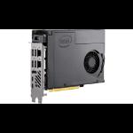 Intel BKNUC9VXQNB embedded computer 2.4 GHz Intel Xeon E
