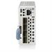 HP Brocade 4Gb SAN Full Fabric Switch
