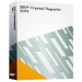 SAP Reports 2011, WIN, INTL, NUL