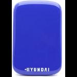 Hyundai HS2 512 GB Blue