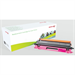 Xerox 006R03038 compatible Toner magenta, 4K pages (replaces Brother TN135M)
