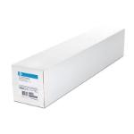 HP CH022A polypropylene film