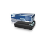 Samsung Toner Black Pages 80.000 - Approx 1-3 working day lead.