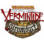 FatShark Warhammer The End Times - Vermintide Stromdorf PC Warhammer: The End Times - Vermintide