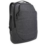 Targus Groove X2 Max backpack Charcoal TSB951GL
