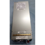 HP 814665-001 power supply unit 595 W Grey