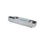 Ricoh 406066 Toner waste box, 55K pages