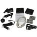 StarTech.com 1 Port USB 2.0 over Cat5 / Cat6 Ethernet Extender - up to 330ft (100m) USB2001EXT2