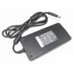 DELL PA-9E 1AC outlet(s) Black power extension