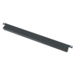 Middle Atlantic Products UFAF-1 rack accessory Blank panel