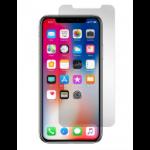 Gadget Guard GGBIXXE208AP03A iPhone X 1pc(s) screen protector